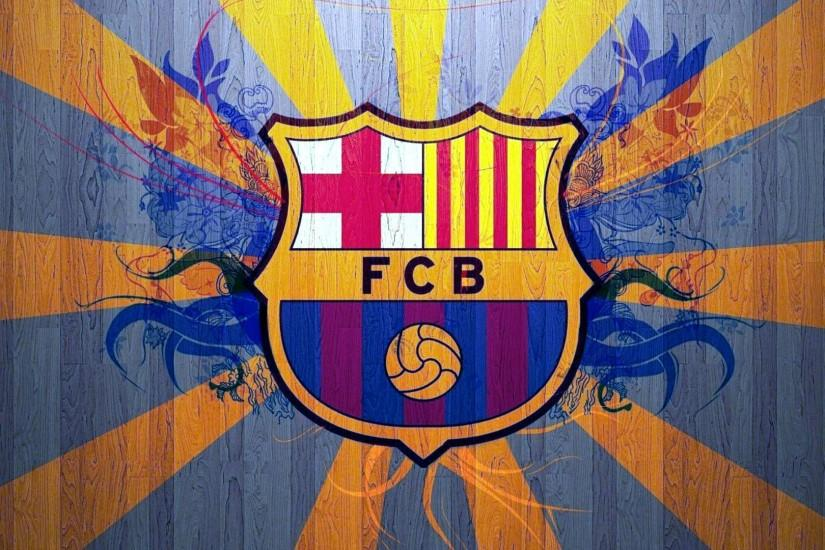 FC Barcelona Wallpaper | HD Wallpapers Football Club