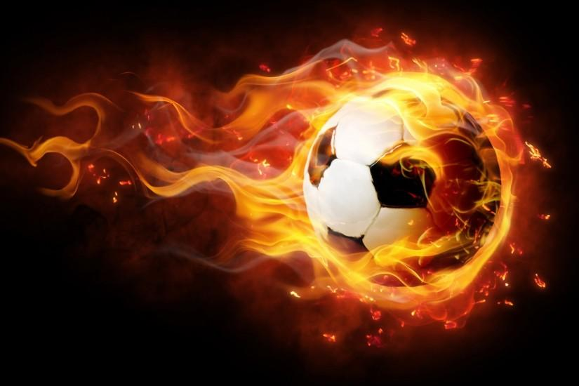 full size soccer backgrounds 2560x1440 hd