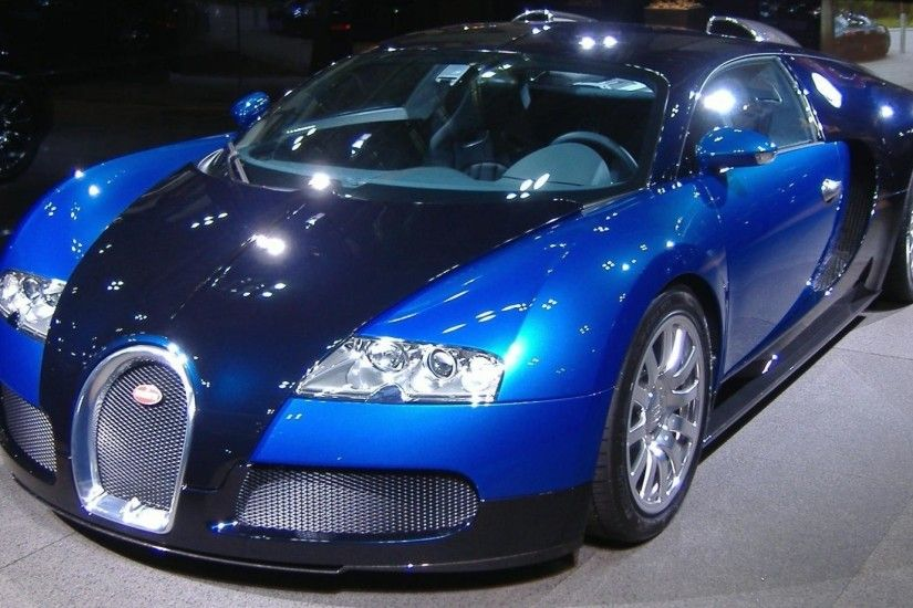 Bugatti Cars Wallpapers 1080p Bugatti Iphone Wallpaper Hd: Bugatti Veyron HD Wallpaper ·① WallpaperTag