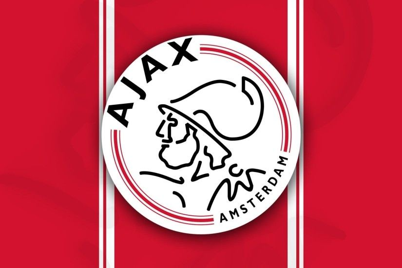 Sports - AFC Ajax Wallpaper