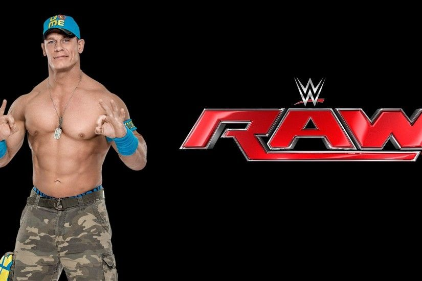 WWE John Cena Wallpapers HD Wallpaper × John Cena
