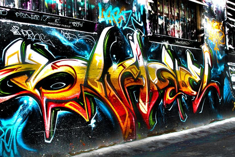 9. graffiti-desktop-wallpaper9-600x338
