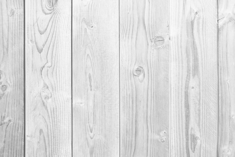 white-wood-table-texture-keywords-for-similar-textures-