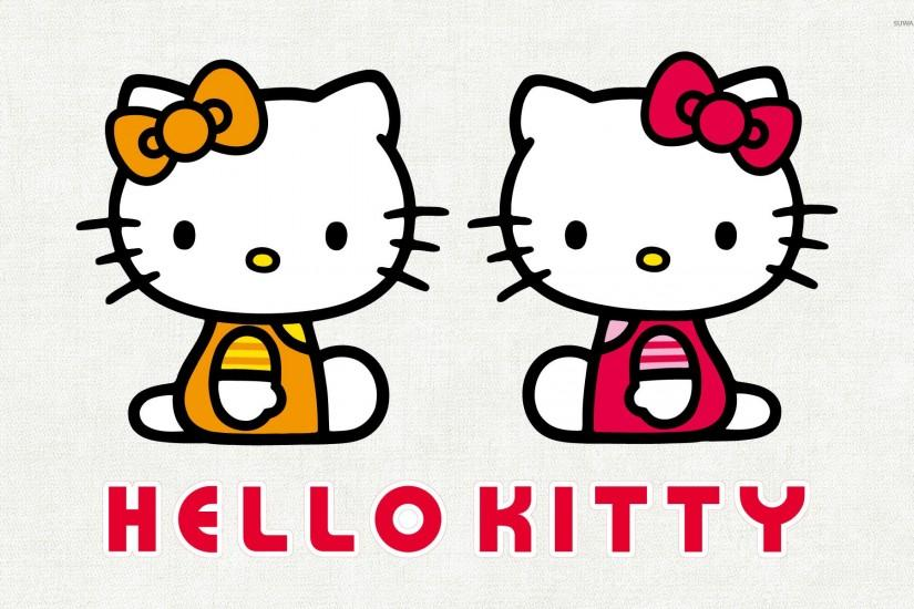 top hello kitty wallpaper 1920x1200 for hd 1080p
