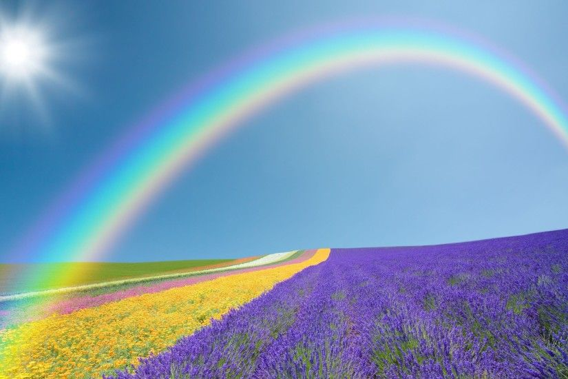 Rainbow Wallpaper Rainbow Wallpaper Rainbow Wallpaper Rainbow Wallpaper  Rainbow Wallpaper ...