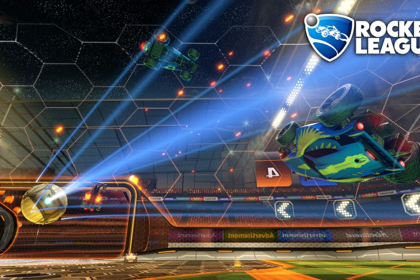 "black photos rocket league в""– 45079"