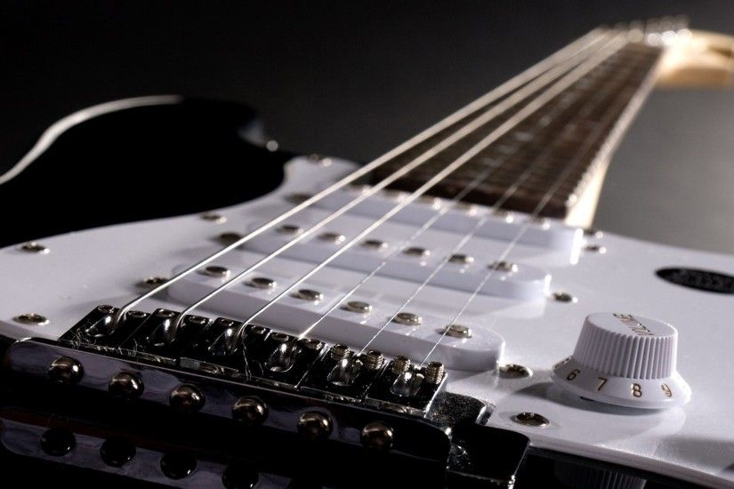 Electric Guitar Wallpapers For Android