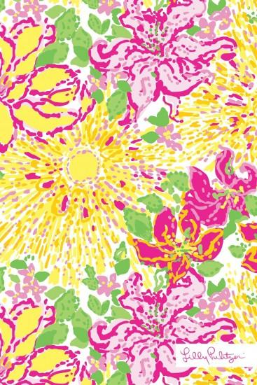 lilly pulitzer backgrounds 1334x2001 720p