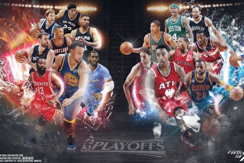 NBA Wallpapers Wallpaper 1920×1200