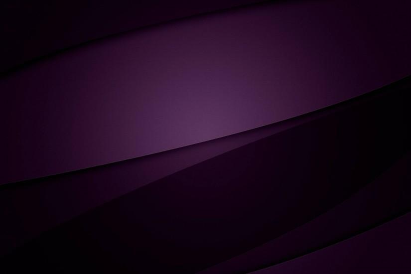 free dark purple background 2560x1600 desktop