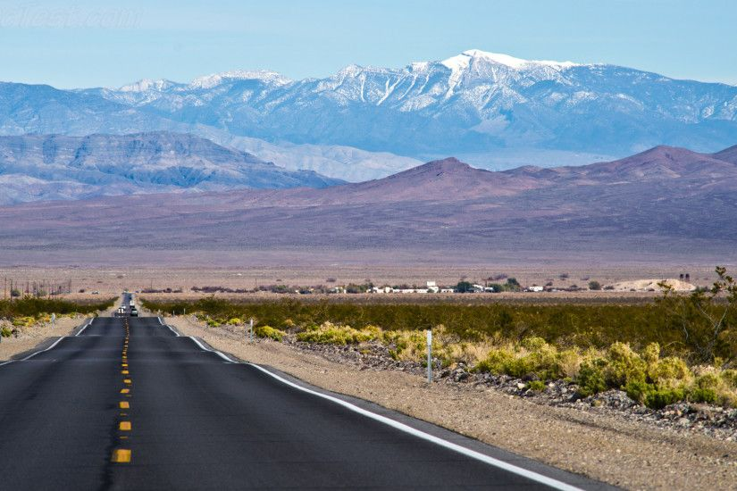 ... Death Valley Wallpapers - LyhyXX.com ...