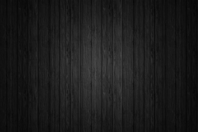 background dark wood texture - Cerca con Google