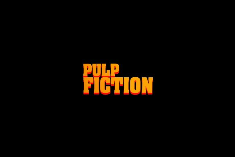 HD Wallpaper | Background ID:434043. 2560x1440 Movie Pulp Fiction. 4 Like.  Favorite