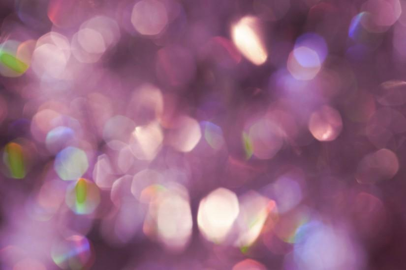 Images For > Pink And Black Sparkle Background