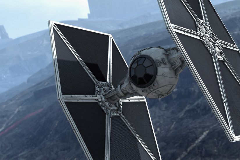... star wars star wars battlefront video games tie fighter; my free  wallpapers ...