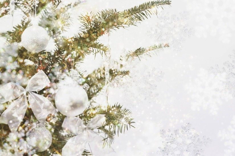 white christmas wallpaper 23