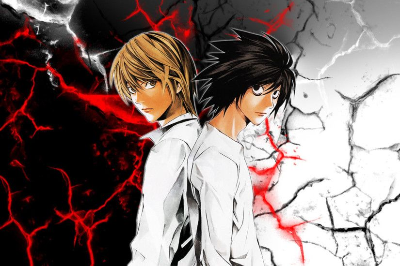 l death note Android Wallpapers HD yeah Pinterest Wouldnt | HD Wallpapers |  Pinterest | Death note, Hd wallpaper and Wallpaper