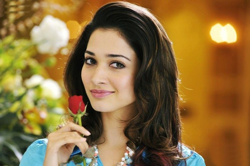 Tamanna Bhatia Wallpapers Download by Daniel Rodriguez #11