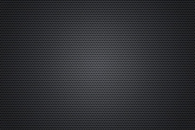 Index of  /rw_common/themes/ablanktheme/images/editable_images/12Black-grid-leather-and-metal- pattern-background