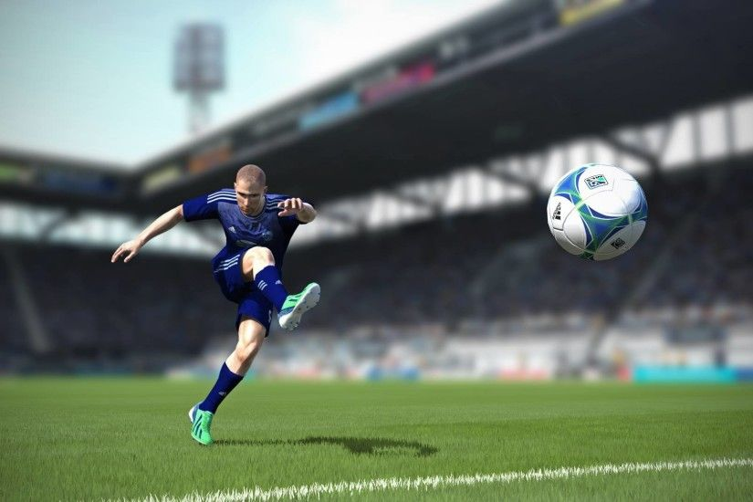 Best Sport Fifa Football Pictures.