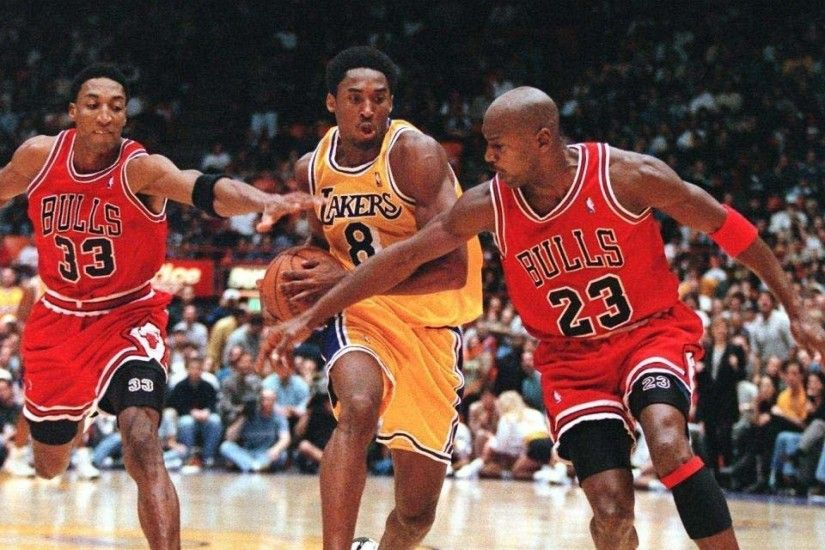 Download Michael Jordan Vs Kobe Bryant Wallpaper Gallery Best 25 Kobe  bryant michael jordan ideas on Pinterest | Kobe .
