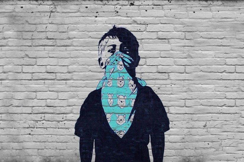 -street-art-wallpaper
