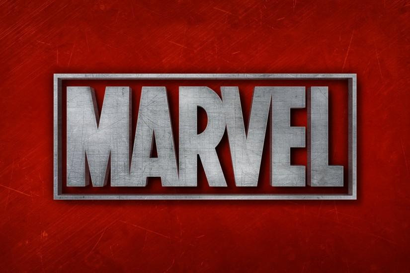 Marvel comic logo book wallpaper | 2560x1440 | 521987 | WallpaperUP