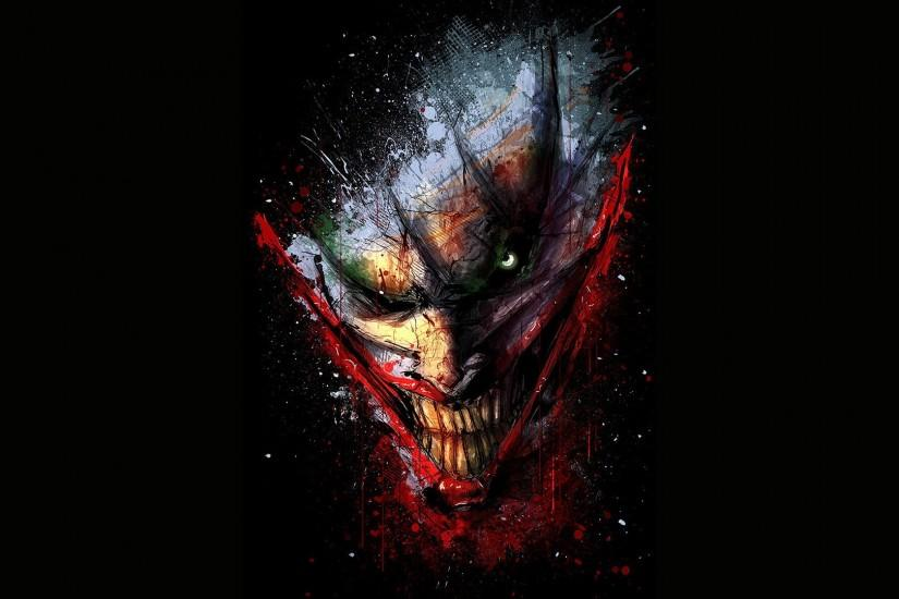 The Awesome Joker HD Wallpapers | HD Wallpapers