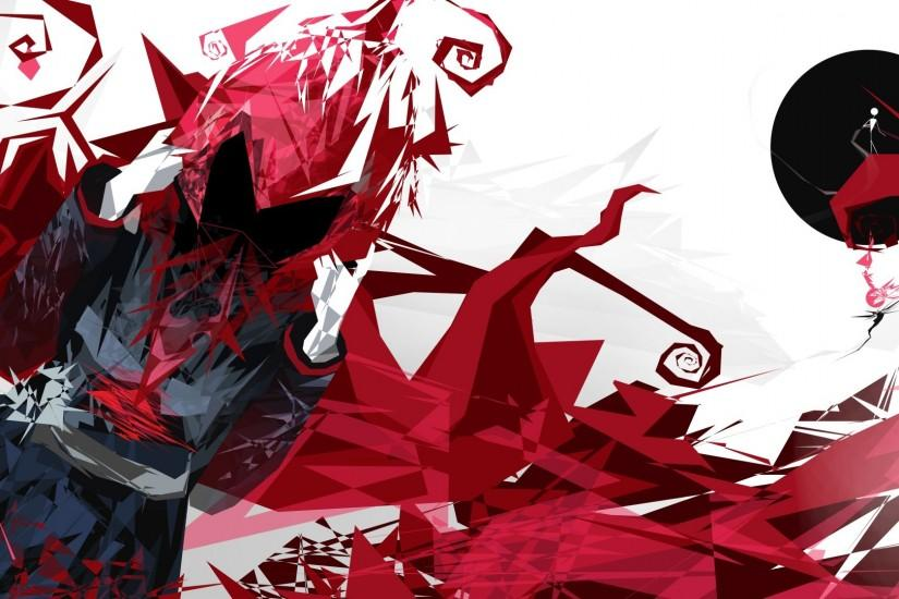 widescreen rwby wallpaper 1920x1080 image