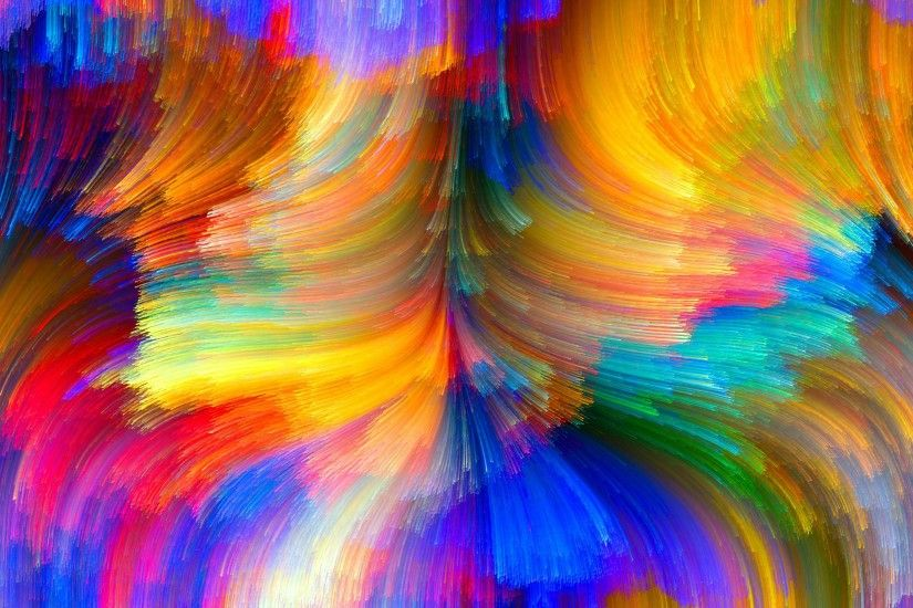 Awesome Bright Colors Wallpaper 16307 2880x1800 px ~ FreeWallSource.
