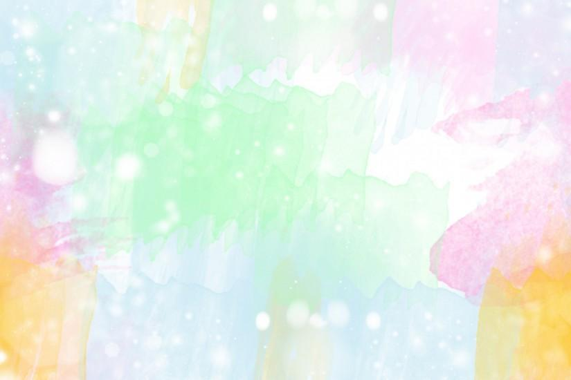 download pastel background 1920x1152 large resolution