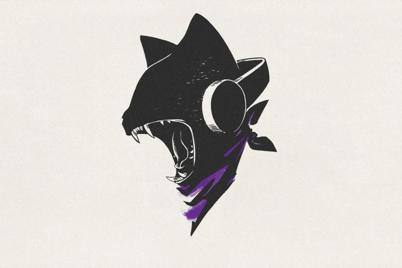 monstercat wallpaper 1920x1080 for full hd