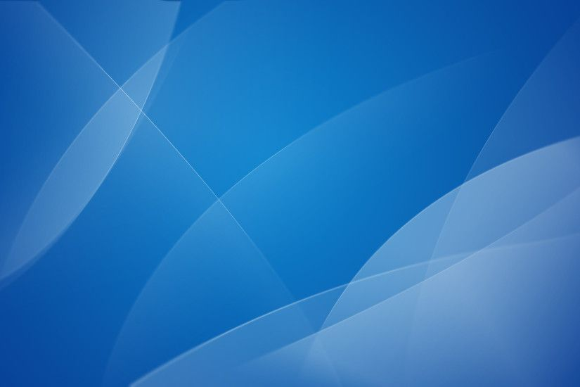Blue Wallpaper For Background 1