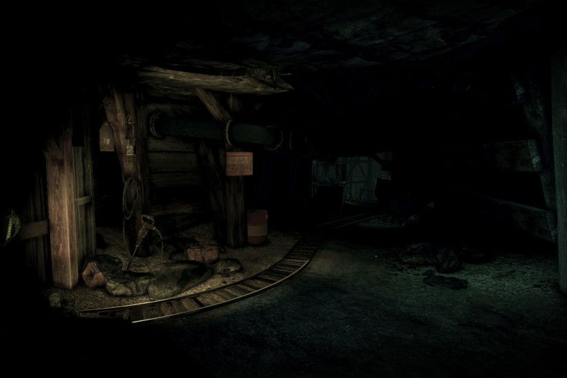 Silent-hill-downpour-20110415015649576.jpg