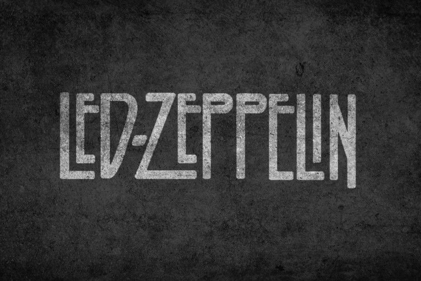music the group led zeppelin led zeppelin legends rock rock music background  wallpaper
