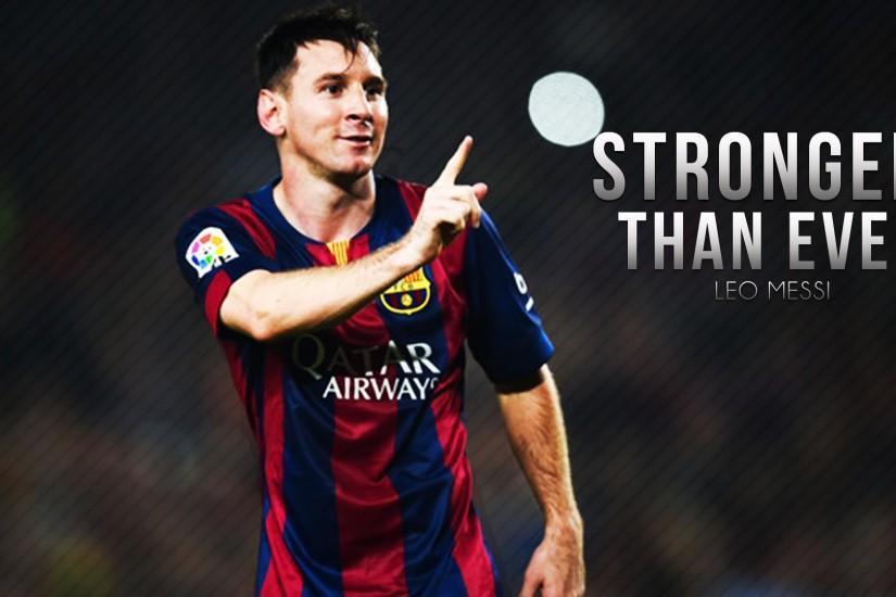 Lionel Messi Wallpaper Messi Image Wallpaper