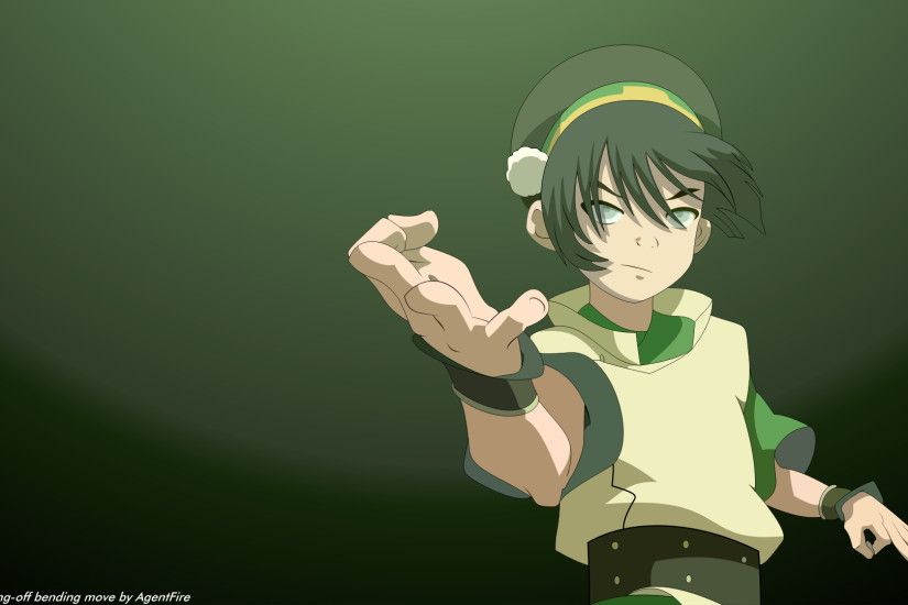 Toph_n2_by_Original_AgentFire.png ...