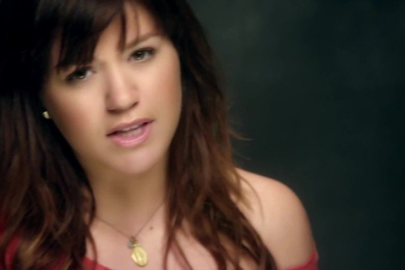 Beautiful Kelly Clarkson Pictures · Kelly-Clarkson-Dark-Side-Music-Video- Kelly-Clarkson- ...