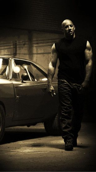 Fast-&-Furious-Vin-Diesel-iPhone-Parallax-3Wallpapers