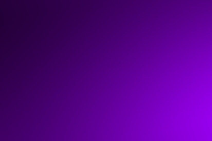 Preview wallpaper background, solid, purple 2560x1600