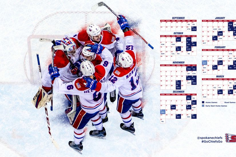 2017-18-wallpaper-sched-pc