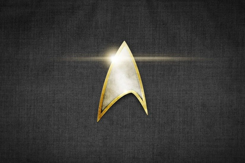 star trek free background wallpaper