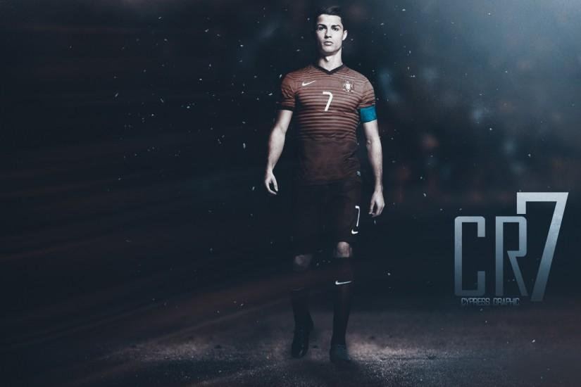 ... Cristiano Ronaldo Wallpapers 2016-2017 in HD | Soccer | Football .