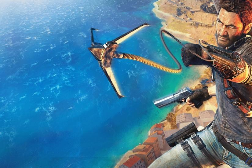 Top 17 idei despre Just Cause 3 pe Pinterest | Jocuri video, Jocuri video  și Call of Duty