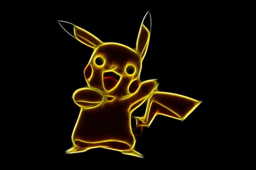pikachu wallpaper 1920x1080 for windows