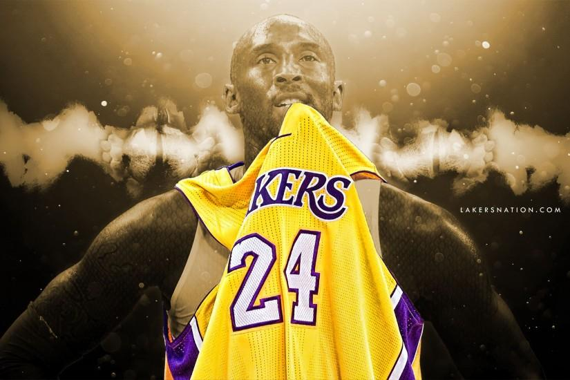 new kobe bryant wallpaper 2880x1800