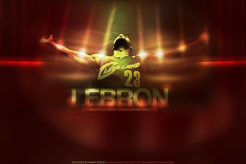9. lebron-james-desktop-wallpaper9-600x338