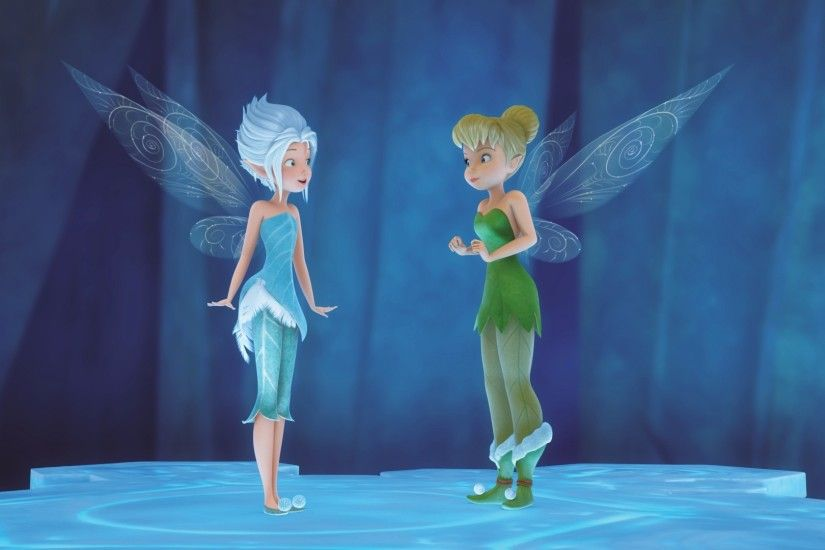 periwinkle images Periwinkle & Tinkerbell HD wallpaper and background photos
