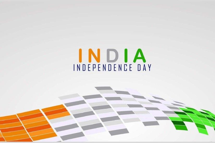 *Best* Happy Independence Day [15 August 2018] - HD Images, Wallpapers,  WhatsApp DP etc. - #9054 #india #independenceday #independenceday2018 # ...