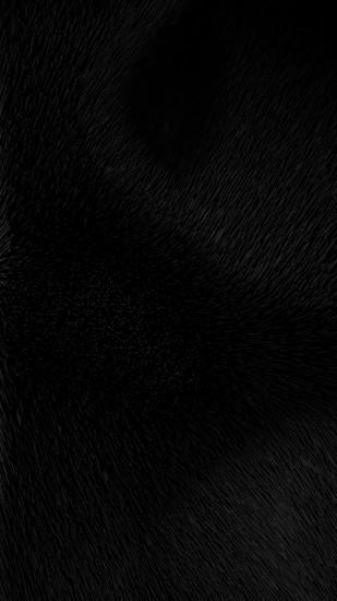 Black Phone Wallpaper Download Free Beautiful High